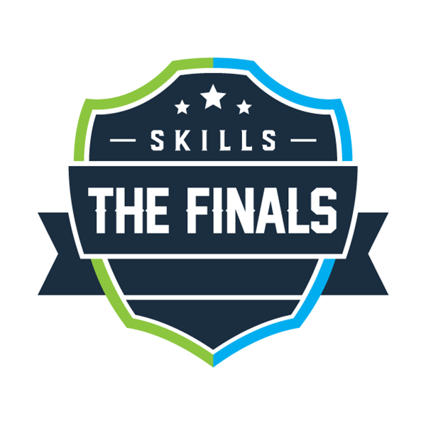 Afbeelding Skills The Finals 2020